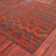 Buy Designer Luxury Carpets Online at Reasonable Price