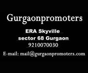 Era Skyville Sohna Road Sector 68 Gurgaon @ 9210070030