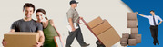 Packers and Movers Gurgaon – Get Best Free Quotes @ +91-9911918545