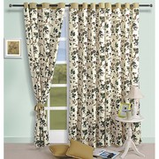 Buy Printed Curtains Online & Get 20% OFF Worth Rs 20000