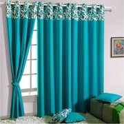 Buy Designer Curtains Online in Alluring Prints at Home By Freedom