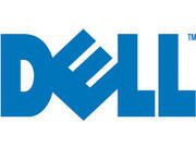 Dell laptop service centre in Palam Vihar Gurgaon