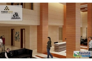 Pioneer Park Araya Residential Apartment @9999024850 in Gurgaon