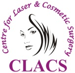 Clacs Skin & Laser Centre,  Gurgaon