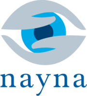 Nayna Eye Centre