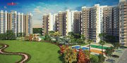 Avalon Rosewood Bhiwadi 2&3bhk flats for best price call 9212302220