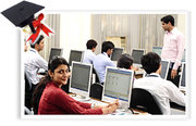 MBA in Information Technology Management