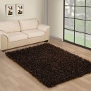 Shaggy Carpets - Make your floors more attractive