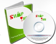 Buy Customized Software at Affordable Price