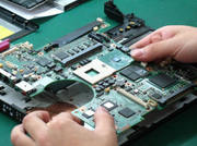 All Branded Touch Screen laptop Repair in Gurgaon