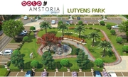 BPTP Amstoria Plots @ 09873245830 A Landmark Housing Task in Gurgaon