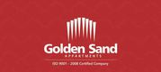GOLDEN SAND LOUNCH 3BHK LUXURY FLATS IN PANCHKULA ON OLD AMBALA ROAD