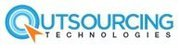 Social Media Marketing Company - Outsourcing Technologies
