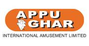 Best Food Court in Gurgaon | Appu Ghar