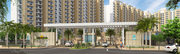 3BHK Flat Available for Rent in Vipul Lavanya ,  Sec 81 ,  Gurgaon