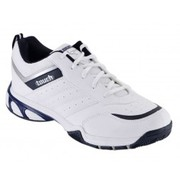 Buy Sport Shoes For men - LakhaniFootwear