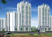 Prithvee Propmart-Prithvee Real Estate