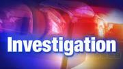 Detective Agencies in Haryana 7696259953