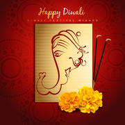 Special offer packages for Diwali celebration in Delhi NCR at unbeliev