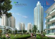 M3M Marina New Project Sector 68 Gurgaon @ 9810174289
