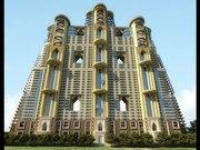 Raheja Revanta Presents a Fantasy Residence in Gurgaon