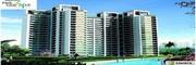 Bestech Park View Spa @ 09999730883 A Landmark Housing Task in Gurgaon