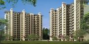 Live  Among Green Surroundings at Vatika Seven Seasons Floors  Gurgaon