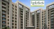 Conscient Affordable Housing New Project Dwarka Expressway Gurgaon