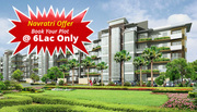 Supertech Plots Gurgaon
