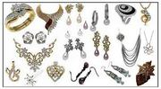 GurgaonSaath.com: Online Jewellery Shopping