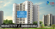 Lotus Affordable Housing Gurgaon @ 9555077777