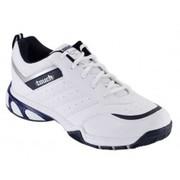 Buy Women Sport Shoes Online Haryana
