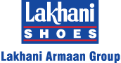 Touch Shoes Shopping Store In India