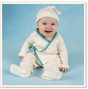 Get Latest Collection of Baby Clothes at Lowest price with Firstcry Co