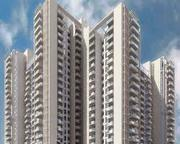 8882221009 ILD Grand Centra Upcoming Residential Project in Sector 37