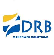 DRB Manpower Solutions Pvt. Ltd.