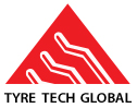 Revolutionizing Automobiles — Tyre Tech Global