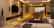 2 BHK in The Essencia Lords Homes - Bhiwadi Call us 9891856789