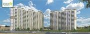 Shree Vardhman affordable near NH 8