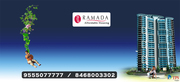 Ramada New Launch Affordable Housing @ 8468OO33O2