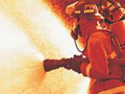 AR-AFFF Foam Concentrate | Fire Safety Devices Pvt. Ltd.