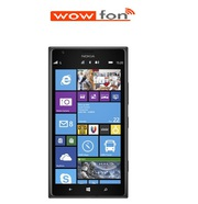 Get Nokia Lumia 1520 at Affordable Price in India