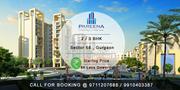 Pareena New Project Gurgaon @ 8468OO33O2