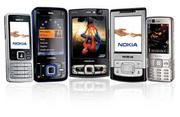 Buy Old Mobile Phones in Delhi at best Price