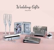 Buy Wedding and Anniversary Gifts From Momentz