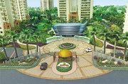 Chd Golf Avenue Dwarka Expressway