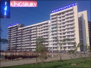 TDI Kingsbury Apartments Sonepat 9350193692