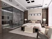 Home Interior Design & Decoration Services For Chandigarh