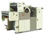 Single Color Non Woven Bag Printing Machine for Sale