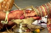 Haryana Jain Matrimonial